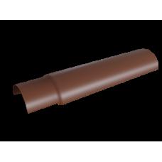 Деталь гребневая КС-1 (1.13*0.38)