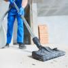 Выбор промышленного пылесоса для уборки помещений