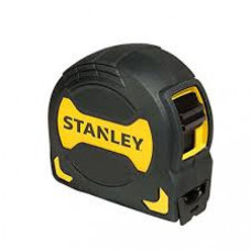 Рулетка STANLEY GripTape 3x19 мм
