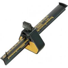 """Рейсмус пластмассовый STANLEY, 215 мм (8 7/16"""")"""