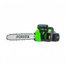 Электропила цепная FS-2640S