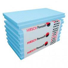 Плита для утепления фундамента Hirsch EPS 100 L