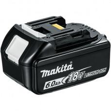 Аккумулятор Makita LXT BL1860B