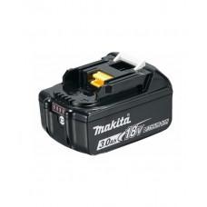 Аккумулятор Makita LXT BL1830B