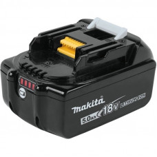 Аккумулятор Makita LXT BL1850B