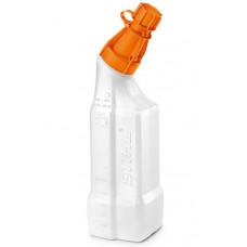 Бутылка для смешивания STIHL 1л