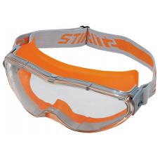 Очки защитные STIHL Ultrasonic