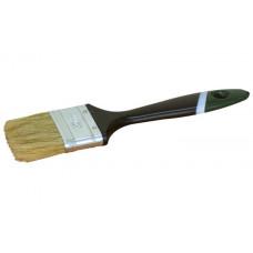 "Кисть Hardy Английский пластиковая ручка 2"", 50 мм"