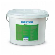Жидкая мембрана  BD 40 Koster (6кг)
