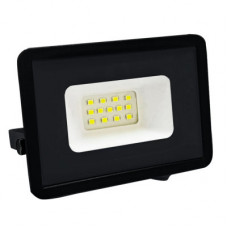 Прожектор LED Lebron LF 10W 6000K 850Lm