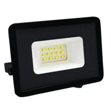 Прожектор LED Lebron LF 20W 6000K 1700Lm