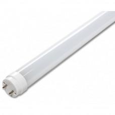 Лампа LED T8 Violux 10W 950Lm 6500K 60см