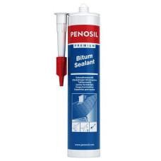 Герметик для крыш Penosil Premium Bitum Sealant 310 мл