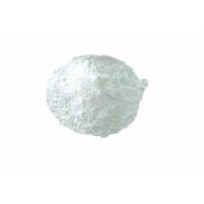 Пигмент для бетона Кортекс белый 0,5 кг