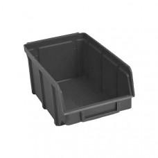 Ящик для метизов Wave 155х100х75 мм