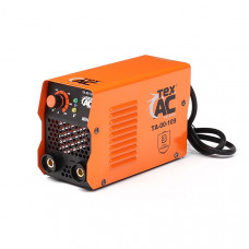 Сварочный аппарат Tex.AC MINI - ТА-00-109
