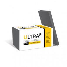 Пенопласт Ultra Prof Graphite 13 кг/м3 (50х500х1000 мм)