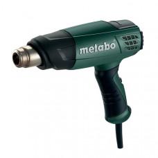 Термофен METABO Control HE 23-650