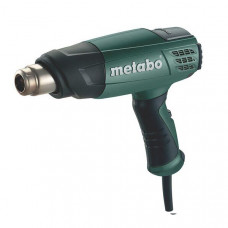 Термофен METABO HE 20-600 2000Вт