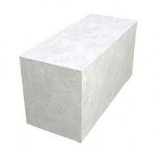 Газобетонный блок Стоунлайт 600х200х400 (40 шт в уп 1,92м3)