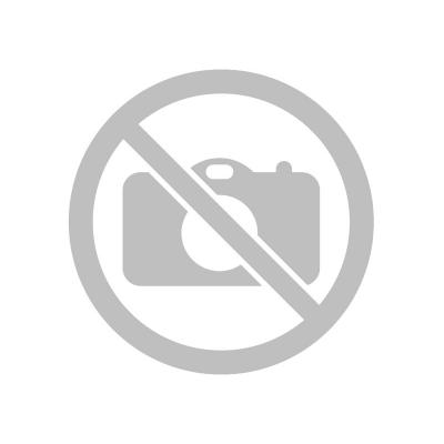 """Пистолет пневматический продувочный с удлиненным соплом YATO 1/4"""", 0.8 MPa"""