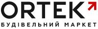Магазин будівельних матеріалів | Ортек Хаб